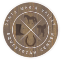 Santa Maria Valley Equestrian Center